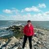 евгения, 53, г.Нарва