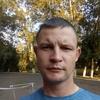Михаил, 30, г.Поспелиха