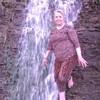 Анна, 58, г.Кировск