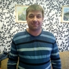 Денис, 33, г.Артемовский