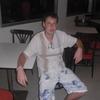 Дмитрий, 34, г.Челябинск