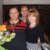 юрий, 30, г.Псков