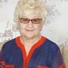 Нина, 66, г.Белгород