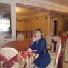 Татьяна, 36, г.Атбасар