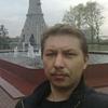 Александр, 38, г.Заполярный