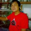 Romy Chow, 46, г.Джакарта