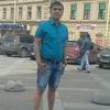islom, 26, г.Каттакурган