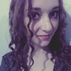 Veronika, 19, г.Григориополь