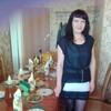 наталья, 42, г.Нерчинск