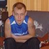 Сергей, 27, г.Рязань
