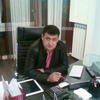 Sukhrob aka, 44, г.Красный Яр