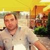 Vusal, 35, г.Баку