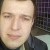 Жека, 27, г.Барышевка