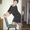 Валентина, 46, г.Ровеньки