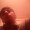 Ильяс, 16, г.Тим