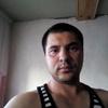 Роберт, 28, г.Красноусольский