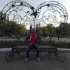 Сергей, 42, г.Маркс