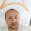 Руслан, 35, г.Мучкапский