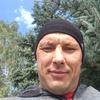 fidail, 38, г.Нижнекамск