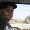 Кирилл, 33, г.Железнодорожный