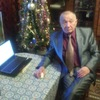 Жумабай, 63, г.Тарко (Тарко-сале)