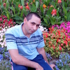 sergiu, 38, г.Brandenburg an der Havel