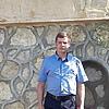 Александр, 41, г.Бобров