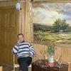 Андрей, 41, г.Думиничи