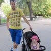 Георгий, 32, г.Мытищи