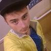 Сергей, 18, г.Даугавпилс