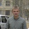 Никита, 23, г.Угледар