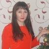 Розалия, 30, г.Ижевск