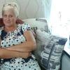 Татьяна, 57, г.Кинель