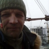 Sergei, 43, г.Усть-Каменогорск