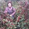 Юлия, 41, г.Вилейка