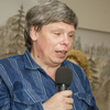 Сергей, 47, г.Кисловодск