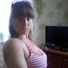 WOMAN_KILLER_VIP_, 28, г.Ровно
