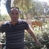 igor, 36, г.Ашдод