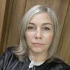 Лариса, 50, г.Калининград