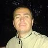 Игорь, 30, г.Сходня