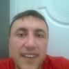 Денис, 33, г.Могилев