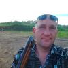 Александр, 39, г.Ачинск