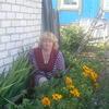 Таня, 50, г.Оршанка