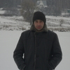 Vitalik, 34, г.Gdynia