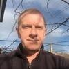 Андрей, 48, г.Sandanski