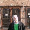 Евгений, 32, г.Асубулак