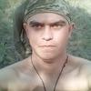 Ruslan, 22, г.Северодонецк