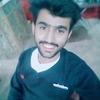 زوہیب, 19, г.Карачи