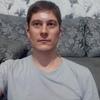 Илья, 30, г.Новокузнецк