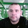 Денис, 33, г.Усть-Кут